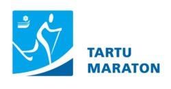 Klubi Tartu Maraton